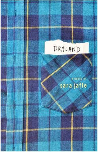Jaffe Dryland
