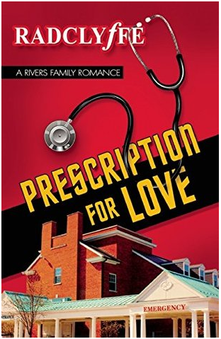 Radclyffe Prescription for Love