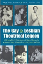 Gay and Lesbian Theatrical Legacy