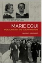 Helquist Marie Equi