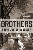 Bardsley Brothers