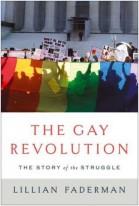 Faderman Gay Revolution