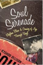 Ollison Soul Serenade