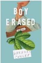 Conley Boy Erased
