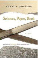 Johnson Scissors