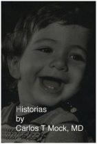 Mock Historias