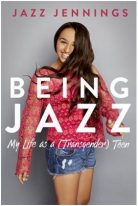 Jennings Being Jazz