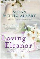Albert Loving Eleanor