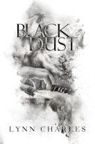 Charles Black Dust