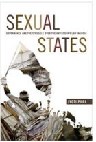 Sexual States