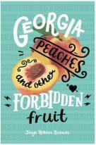 brown-georgia-peaches
