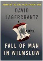 lagercrantz-fall-of-man-in-wilmslow