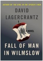 lagercrantz-fall-of-man-in-wilmslow