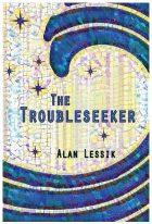 lessik-troubleseeker