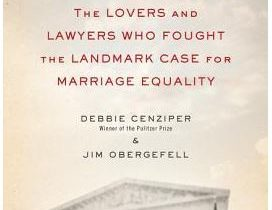 cenziper-love-wins