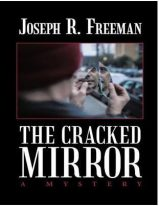 Book review: The Cracked Mirror, by Joseph R. Freeman