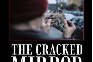 freeman-cracked-mirror