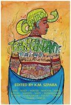 transcendent-2016