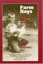 fellows-farm-boys