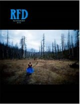 rfd-magazine