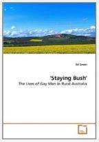 staying-bush
